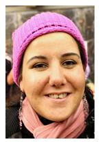 Jessica Freudenthal Ovanda